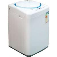 Bondini 雪白 全自動洗衣機 (3kg, 850轉/分鐘, 高水位) BFA-380