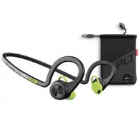 Plantronics Backbeat Fit 2 Boost Edition