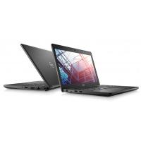 Dell Latitude 5490 (Intel Core i5-8350U)