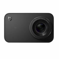 Xiaomi 小米 米家運動相機 4K