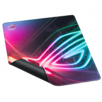 ASUS ROG Strix Edge