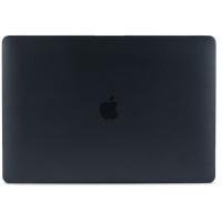 "Incase Hardshell Case for MacBook Pro 15"""