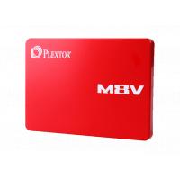 Plextor M8V Series PX-256M8VC 256GB