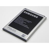 Samsung NOTE 3(N9005) 電池