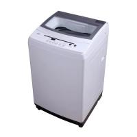 Zanussi 金章 日式洗衣機 (6kg, 700轉/分鐘) ZPS6E
