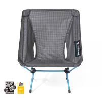 Helinox Chair Zero (Black)