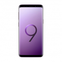 Samsung Galaxy S9 (4+64GB)
