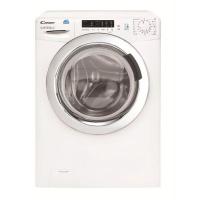 Candy 金鼎 前置式洗衣機 (7kg, 1400轉/分鐘) CSV4 1472D3/1-UK