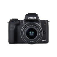 Canon EOS M50 淨機身