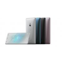 Sony Xperia XZ2 (6+64GB)