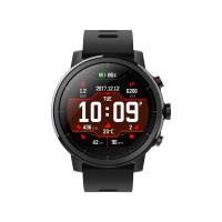AMAZFIT 智能運動手錶2 A1609