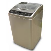Bondini 雪白 全自動洗衣機 (6kg, 850轉/分鐘, 高低水位) BFA-698A