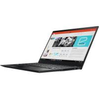 Lenovo Thinkpad X1 Carbon G6 (20KHS01200)