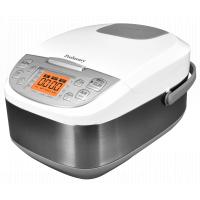 Proluxury 普樂氏 智能電飯煲 (1.5公升) PRC301015
