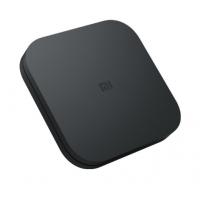 Xiaomi 小米 小米盒子4c