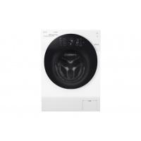 LG 樂金 3 合 1 洗衣乾衣機 (12kg/8kg, 1600轉/分鐘) G-CS1612W