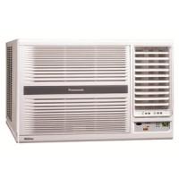 Panasonic 樂聲 2匹變頻式冷暖窗口式冷氣機 (無線遙控型) CW-HE180KA