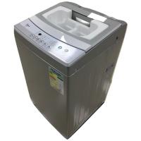 Midea 美的 上置式洗衣機 (6kg, 750轉/分鐘) MW-JT60