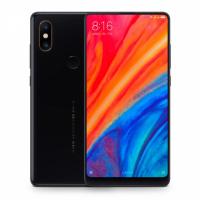 Xiaomi 小米 MIX 2S (6+64GB)