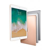 Apple iPad 9.7吋 (2018) Wi-Fi 32GB