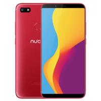Nubia V18 (4+64GB)