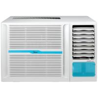 Midea 美的 3/4匹淨冷型窗口式冷氣機 MWH-07CM3X1
