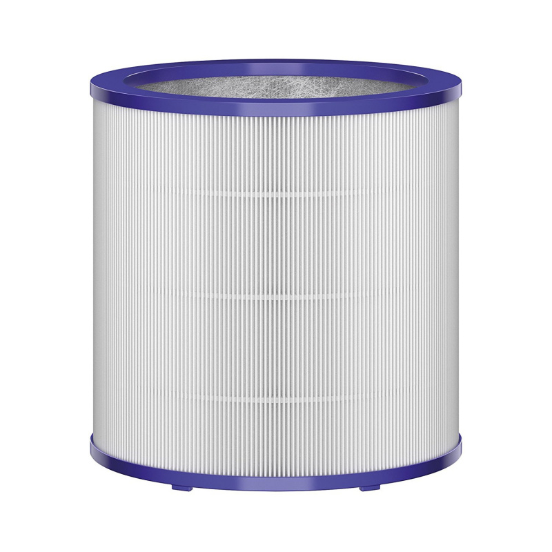 Dyson Pure Cool Link Tower Replacement Filter 價錢、規格及用家意見