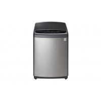 """LG 樂金 """"Big-in"""" 蒸氣 洗衣機 (10kg, 940轉/分鐘) WT-WHD10SV"""