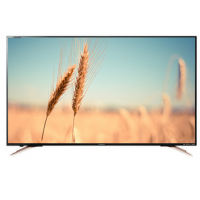Sharp LCD-50SU578A