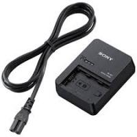 Sony BCQZ1 NP-FZ100 專用電池充電器