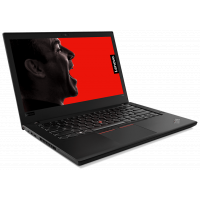 Lenovo ThinkPad T480 20L5S01600