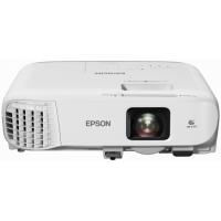 Epson EB-990U