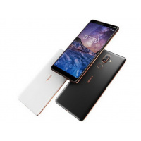 Nokia 7 Plus (6+64GB)