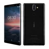 Nokia 8 Sirocco (6+128GB)