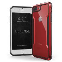 X-Doria iPhone 7 Plus & iPhone 8 Plus Case Defense Shield