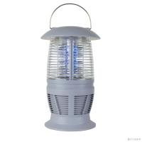 Imarflex 伊瑪 IMK-05 充電式滅蚊燈