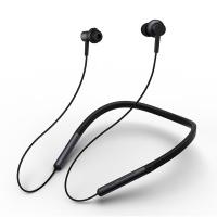 Xiaomi 小米 藍牙項圈耳機