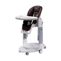 Peg-Perego TATAMIA 多用途兒童餐椅 (0-15kg)