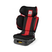 Peg-Perego VIAGGIO 2-3 FLEX 兒童汽車安全座椅(3-12歲)