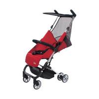 b&h Switzerland Atlas 可平躺式口袋嬰兒車 (0-36個月)