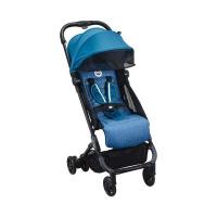 Origo Bubble 羽輕量摺疊嬰兒車 (0-4歲)