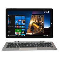 CHUWI 馳為 Hi10 Pro (雙系統 , 連鍵盤版)
