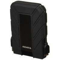 ADATA HD710 Pro 4TB