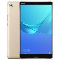 """HUAWEI MediaPad M5 8.4"""" (4+64GB)"""