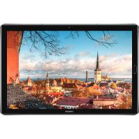 "HUAWEI MediaPad M5 Pro 10.6"" (4+64GB)"