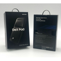 Samsung Dex Pad 2018 升級版 (EE-M5100TBEGGB)