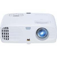 ViewSonic PG705HD-3D