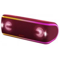 Sony XB41 EXTRA BASS 可攜式藍牙揚聲器 SRS-XB41