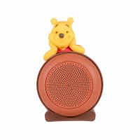 Disney Winnie the Pooh 造型藍牙揚聲器