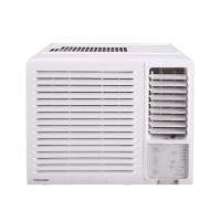 Toshiba 東芝 1匹窗口式冷氣機 (獨立抽濕LED遙控系列) RAC-H09ER